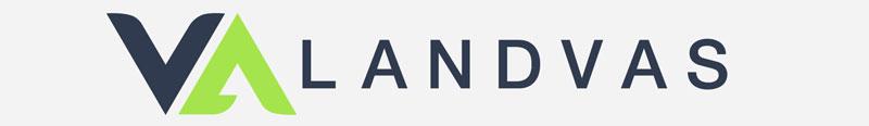 landvas-logo